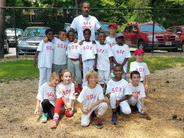 STAR COMM or SH Joy League Baseball 2A Sox.jpg