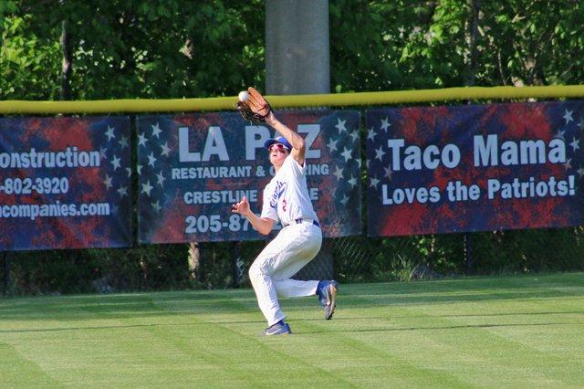 SPORTS---All-State-Baseball1.jpg