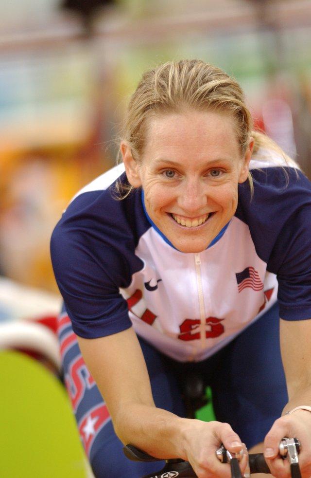 Jennifer Schuble