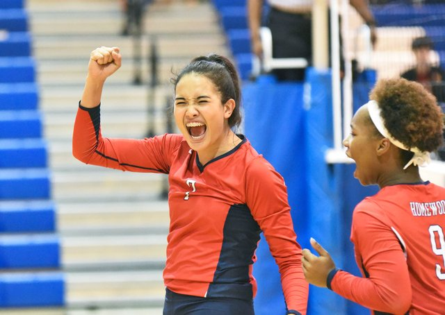 STAR-SPORTS-Homewood-Volleyball.jpg
