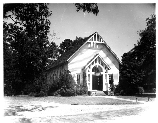 Historic Homewood