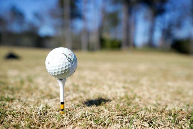STAR-EVENTS-HW-Athletic-Foundation-Golf-Tourny.jpg