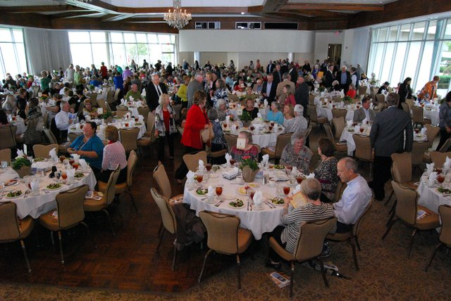280-SUN-EVENTS-Harvest-of-hope-Luncheon.jpg