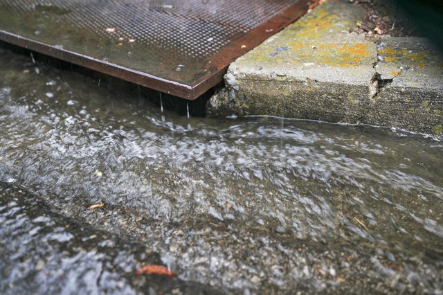COVER---Stormwater_SNF_0154.jpg