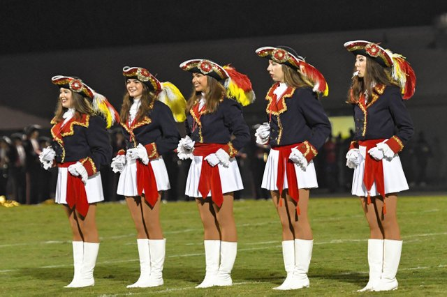 COVER---Drum-Majors_2180928.jpg