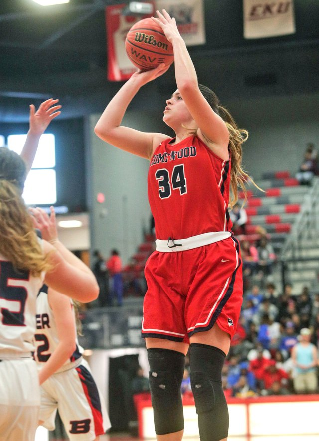SPORTS---Girls-bball-preview_SNF_7389_1.jpg