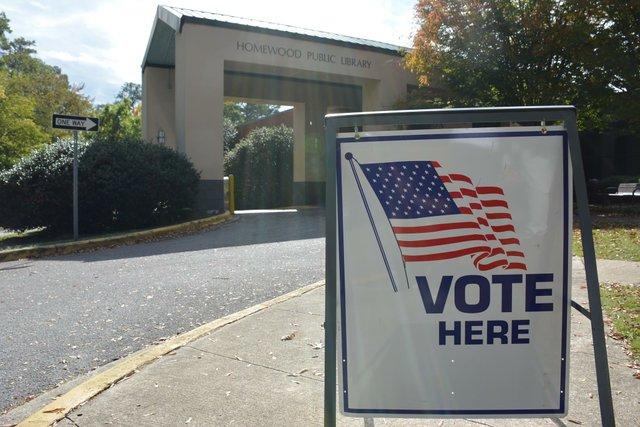Elections Homewood2.jpg