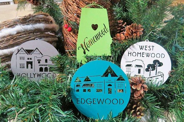 STAR-FEAT-Erin-Melaney-Ornaments1.jpg