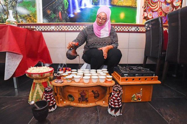 EAT-Intl-foods-Red-Sea-Ethiopian-2.jpg