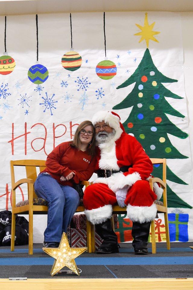 HW PHOTO Santa Exceptional Foundation-1.jpg