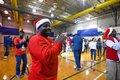 HW PHOTO Santa Exceptional Foundation-10.jpg
