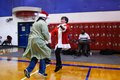 HW PHOTO Santa Exceptional Foundation-11.jpg