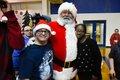 HW PHOTO Santa Exceptional Foundation-12.jpg