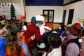 HW PHOTO Santa Exceptional Foundation-13.jpg