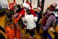 HW PHOTO Santa Exceptional Foundation-14.jpg