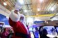 HW PHOTO Santa Exceptional Foundation-16.jpg