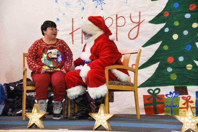 HW PHOTO Santa Exceptional Foundation-21.jpg