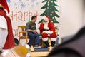HW PHOTO Santa Exceptional Foundation-22.jpg