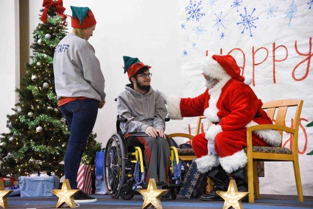 HW PHOTO Santa Exceptional Foundation-24.jpg
