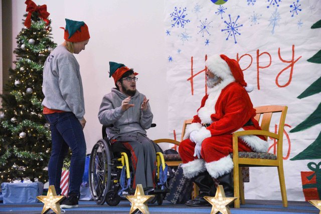 HW PHOTO Santa Exceptional Foundation-25.jpg