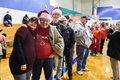 HW PHOTO Santa Exceptional Foundation-5.jpg