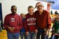 HW PHOTO Santa Exceptional Foundation-6.jpg