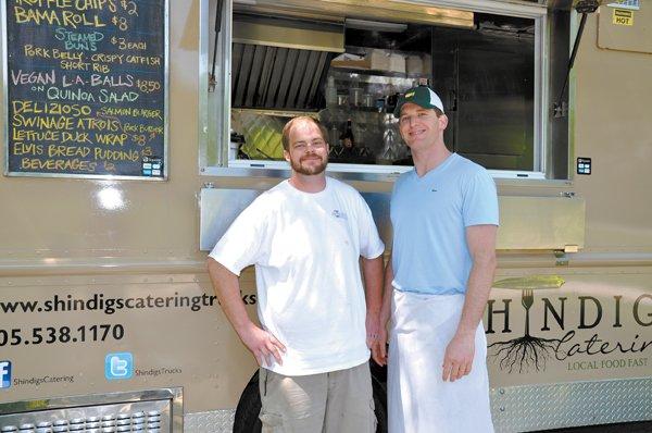 0712 Shindigs Food Truck