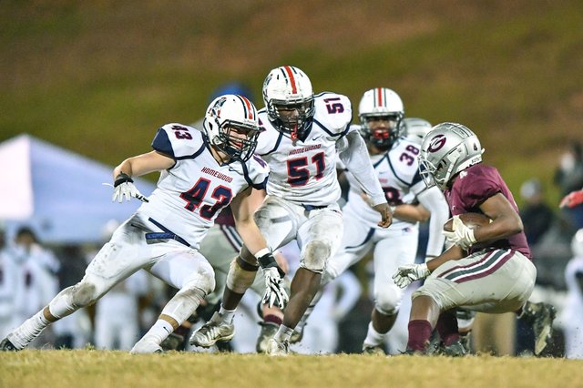 STAR-SPORTS-Homewood-football-recap.jpg