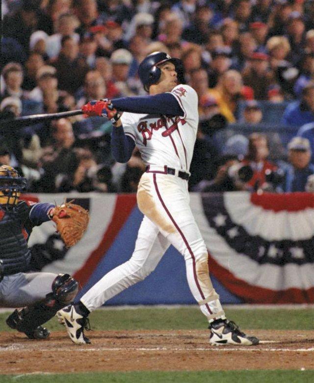 STAR-EVENTS-American-Baseball-Foundation_David-Justice_Atlanta-Braves.jpg
