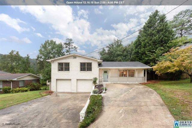 1608 Forest Ridge Rd.jpeg