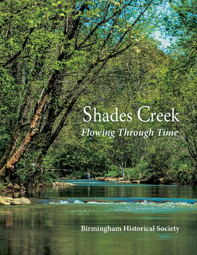 STAR-FEAT-Shades-Creek-book1.jpg