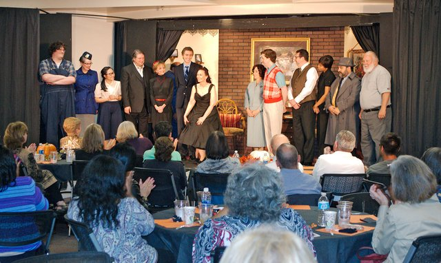 EVENTS---Homewood-Library-Valentine-Dinner-Theatre.jpg