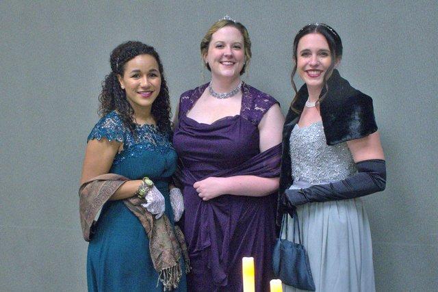 EVENTS---Jane-Austen-Regency-Ball-2017_2.jpg
