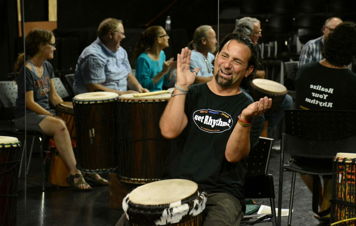 FEAT---Scalici-Drum-Circle1d.jpg