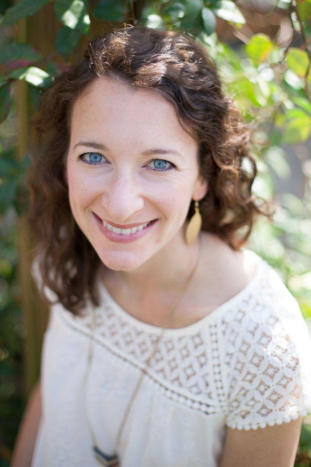 FEAT---Lauren-Denton-New-Book.jpg