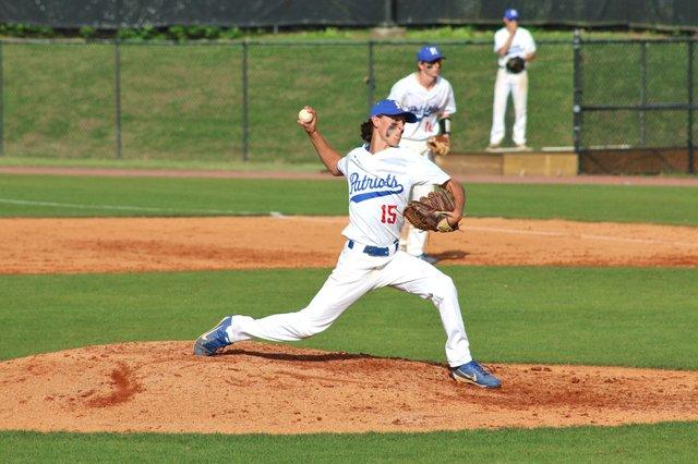 SPORTS---Baseball-preview_Homewood-vs-Cullman-23.jpg