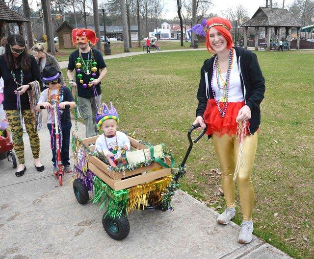 EVENTS---Mardis-Gras-Parade-2-13-18_9.jpg