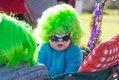 Homewood Mardi Gras Parade