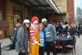 HW EVENTS red shoe run4.jpg