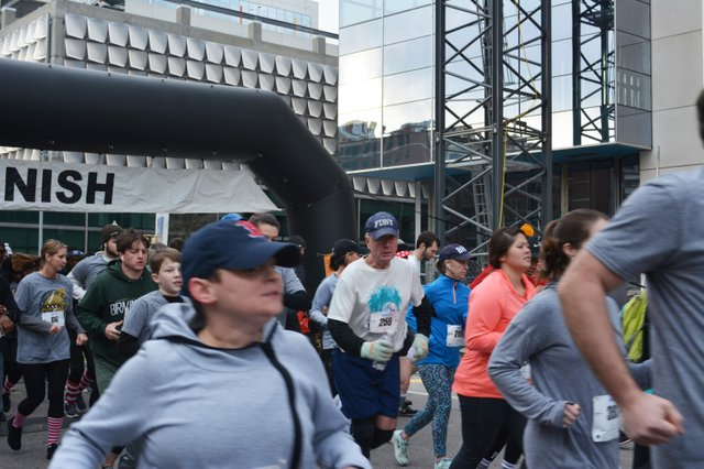 HW EVENTS red shoe run9.jpg
