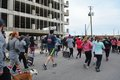 HW EVENTS red shoe run11.jpg
