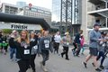 HW EVENTS red shoe run12.jpg