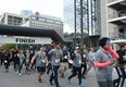 HW EVENTS red shoe run13.jpg