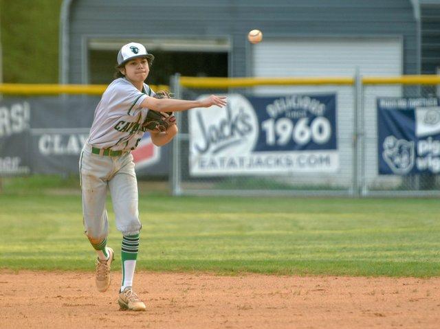 SPORTS---John-Carroll-Baseball-_4.jpg