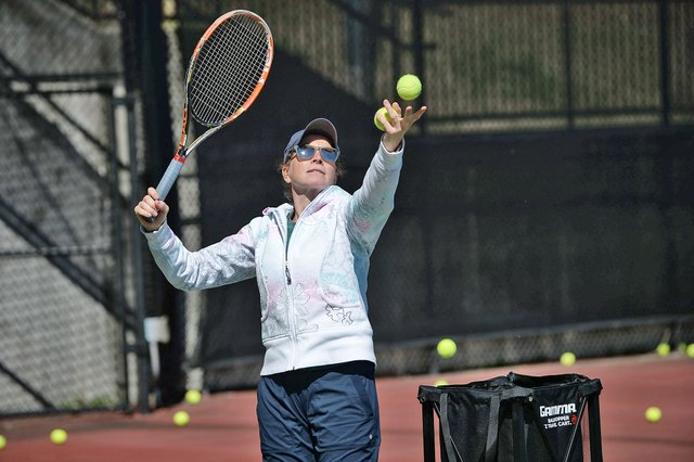 FEAT---Homewood-Tennis-Club_NKF_6030.jpg