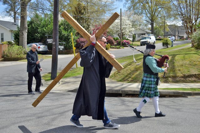 STAR-EVENT-WayoftheCross2018-5.jpg
