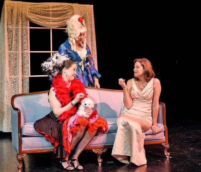EVENTS---Homewood-Theatre.jpg