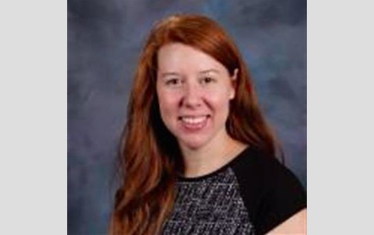 Abby Becker