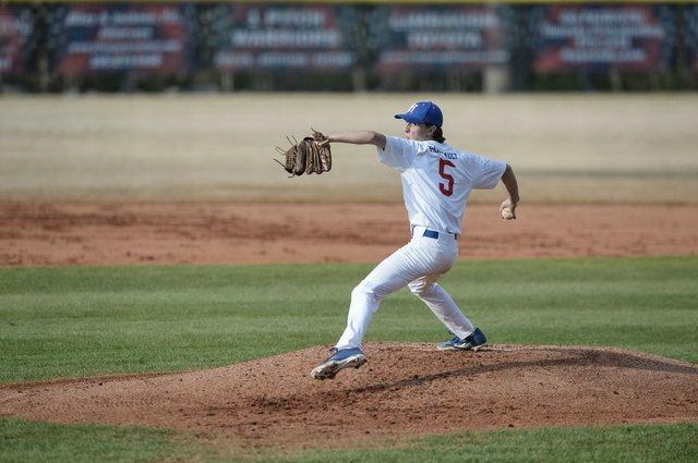 STAR-SPORTS---Homewood-baseball.jpg