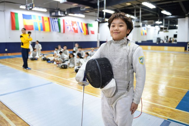 COVER---Fencing_NKF_4690.jpg